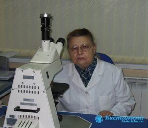 Факт трансформации опуоли в рак может подтвердить только врач-патологоанатом