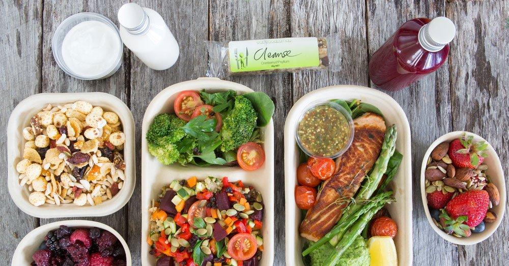 Женщинам для повышения холестерина в крови назначают диетическое питание
