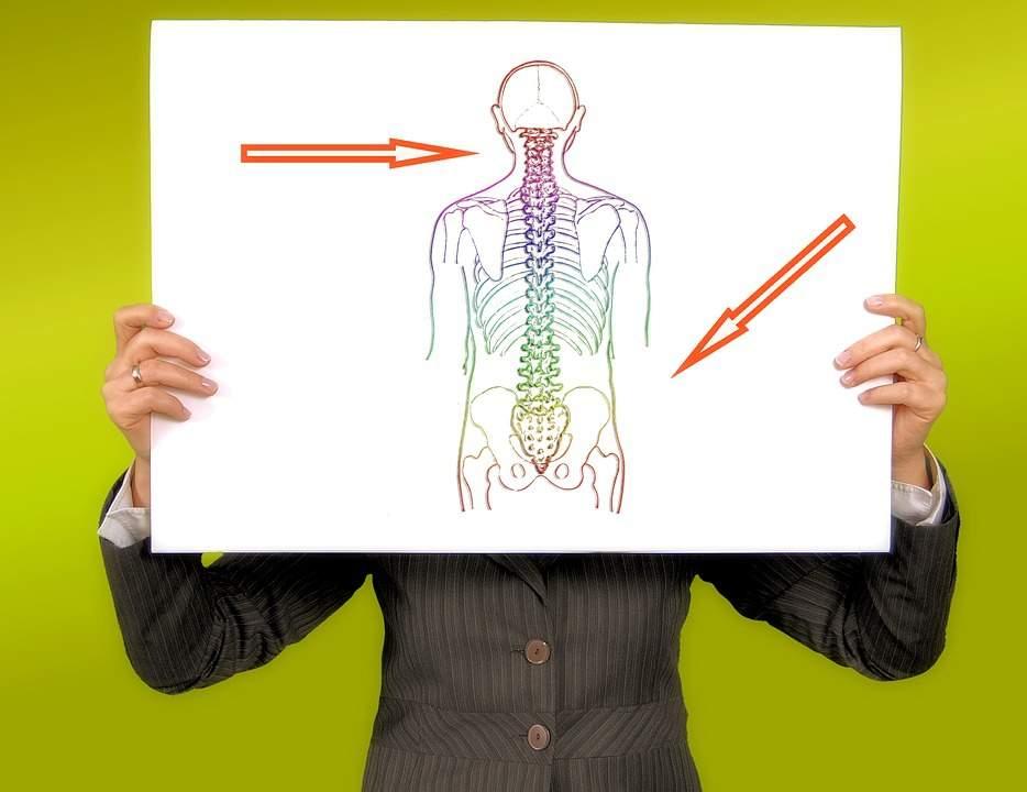 какие опасности хранит остеохондроз