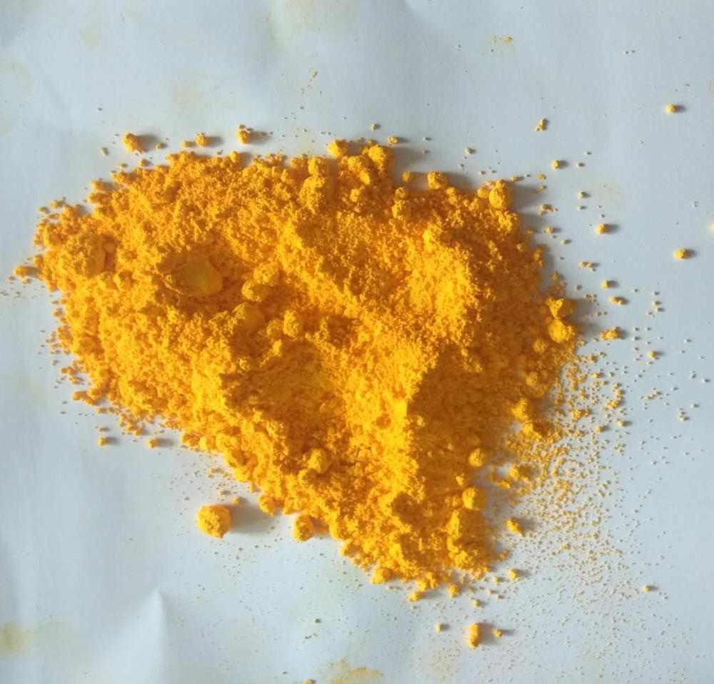 Действующее вещества этого лекарства – правастатин натрия, оксид магния, оксид железа жёлтый, магния стеарат