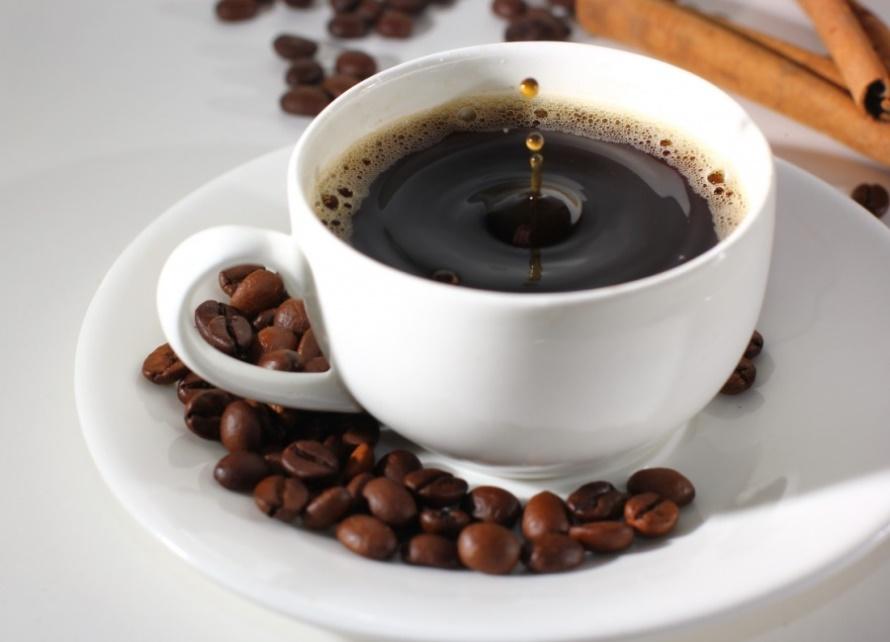 Употребление кофе при атеросклерозе