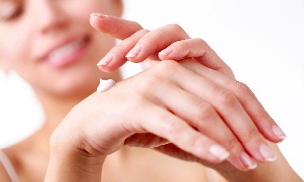 Выбор крема для обезболивания перед эпиляцией