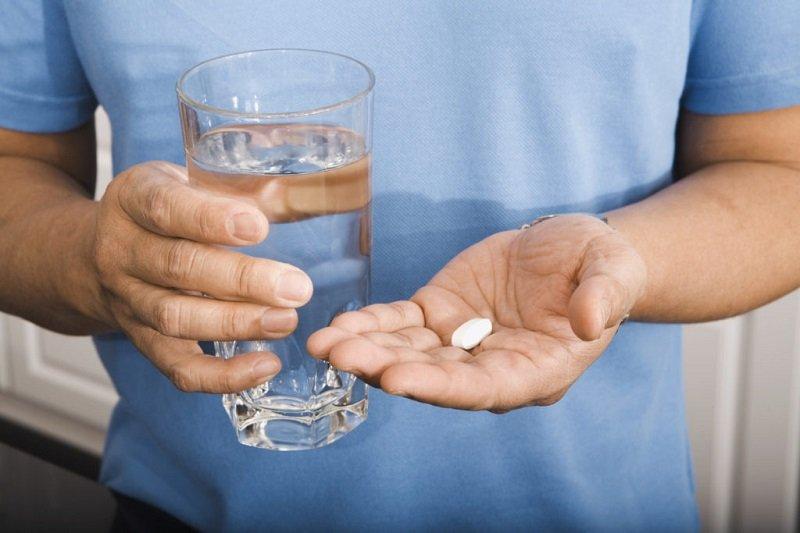 Применение лекарства рекомендовано в случаях, когда физическая нагрузка, специфическая терапия и диета не способны оказать достаточного эффекта.