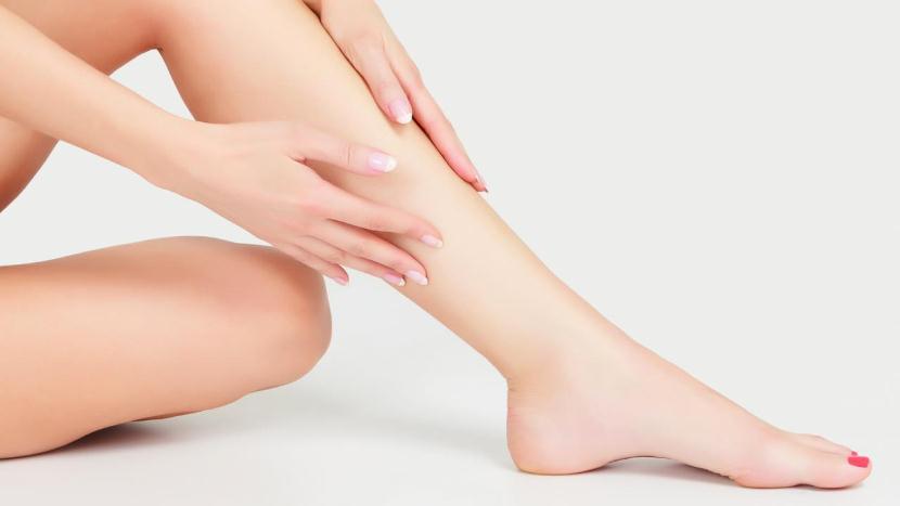 Лимфостаз нижних конечностей - лечение в домашних условиях и профилактика