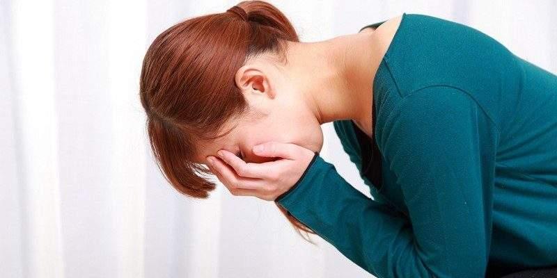 как избавиться от панических атак при остеохондрозе