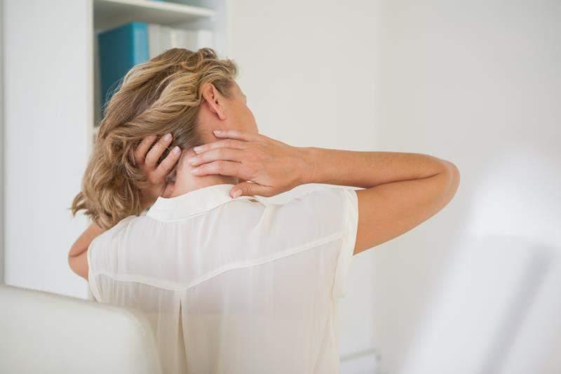 применение хондопротекторных препаратов при остеохондрозе