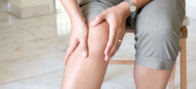 Как лечить боли в ногах при остеохондрозе?