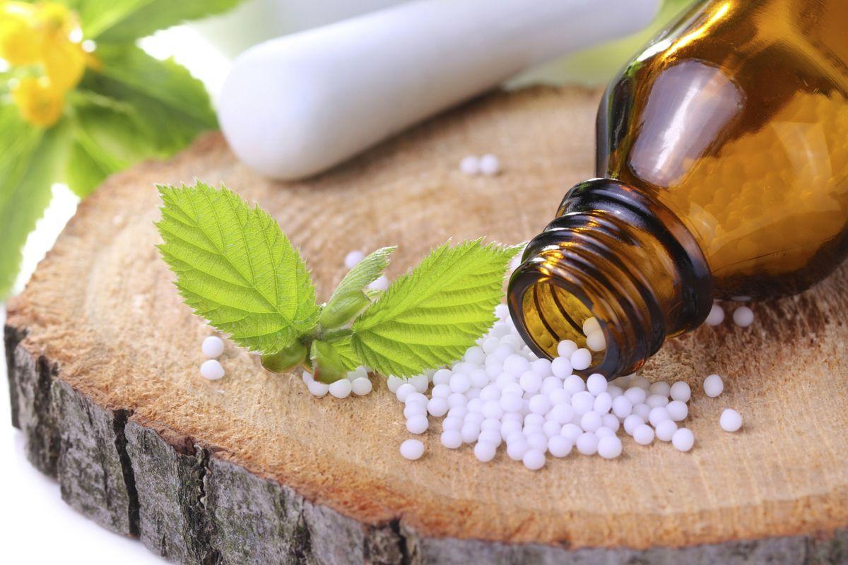 Одним из распространенных препаратов считается Рависол