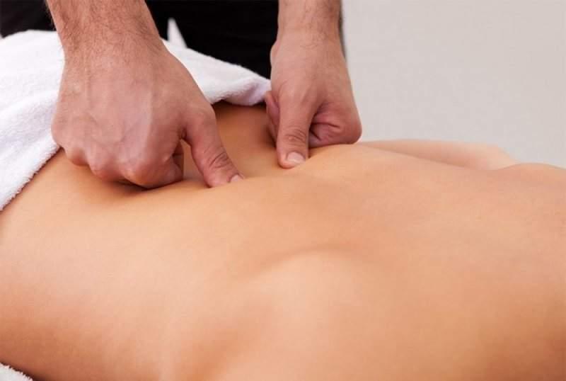 чем нужно лечить остеохондроз поясницы