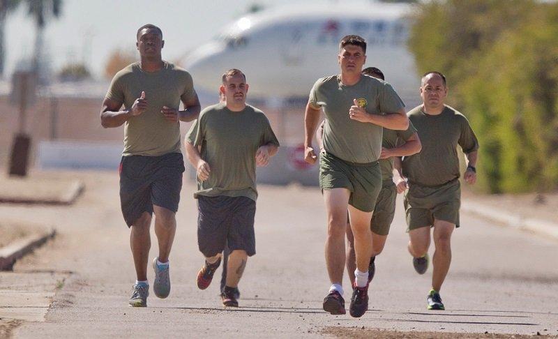 Чтобы определить, годен ли молодой человек к службе в армии, необходимо пройти комплексное медицинское обследование.