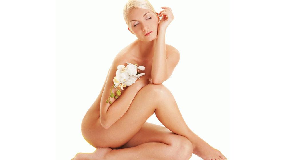 Выбор крема депилятора для интимной зоны