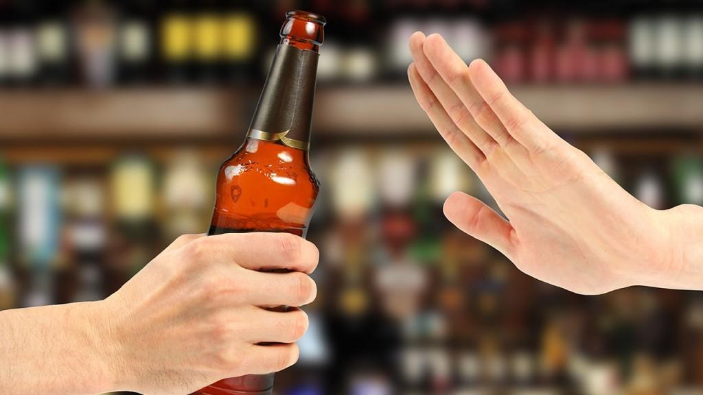 Вред алкоголя при варикозе вен на ногах