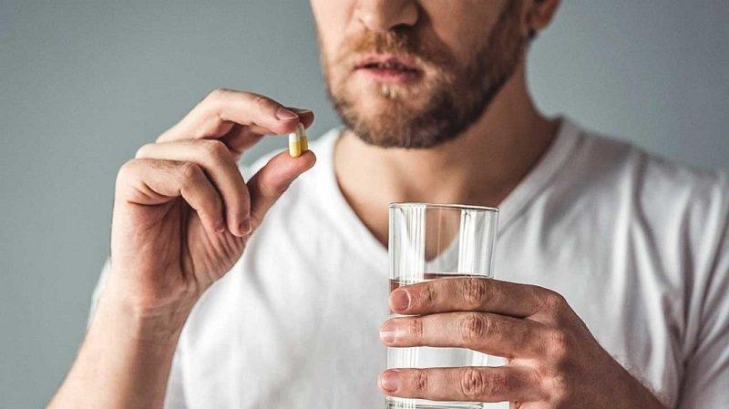 В большинстве случаев препарат переносится хорошо, но у некоторых пациентов могут возникнуть нежелательные побочные эффекты.