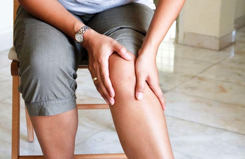 Посттромбофлебитический синдром - причины возникновения и методы лечения
