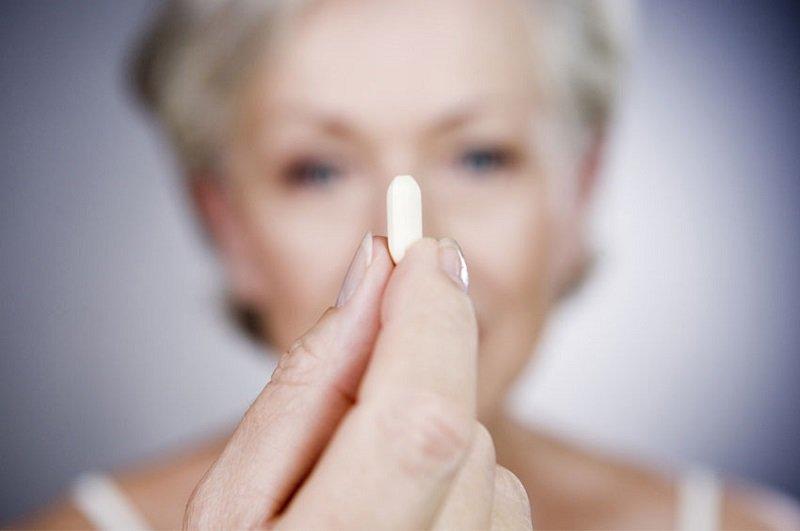 Абсорбируется из желудочно-кишечного тракта препарат Овенкор почти в полном объеме и достигает максимального уровня концентрации спустя четыре часа с момента приема.