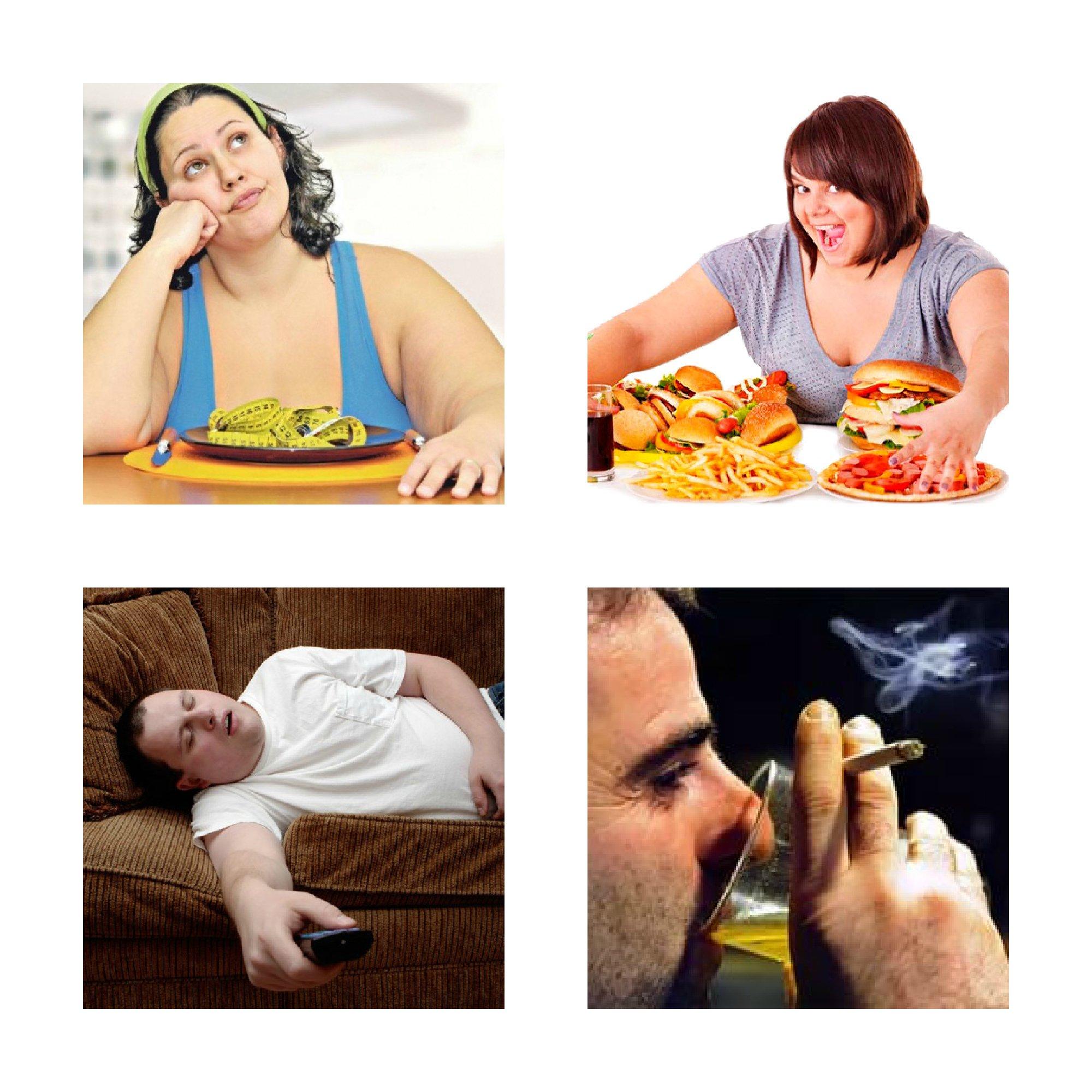У беременных в возрасте 25-30 лет уровень холестерина считается оптимальным в пределах от 3,3 до 5,8 миллимоль на литр