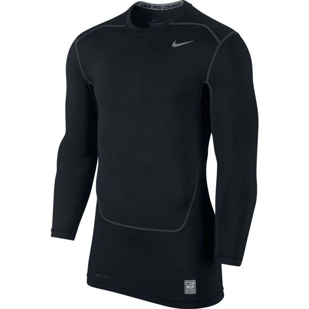 Компрессионный трикотаж Nike