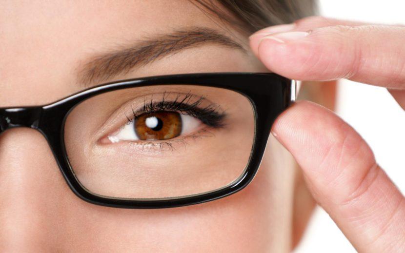 Боль в глазах при вегето-сосудистой дистонии (ВСД)