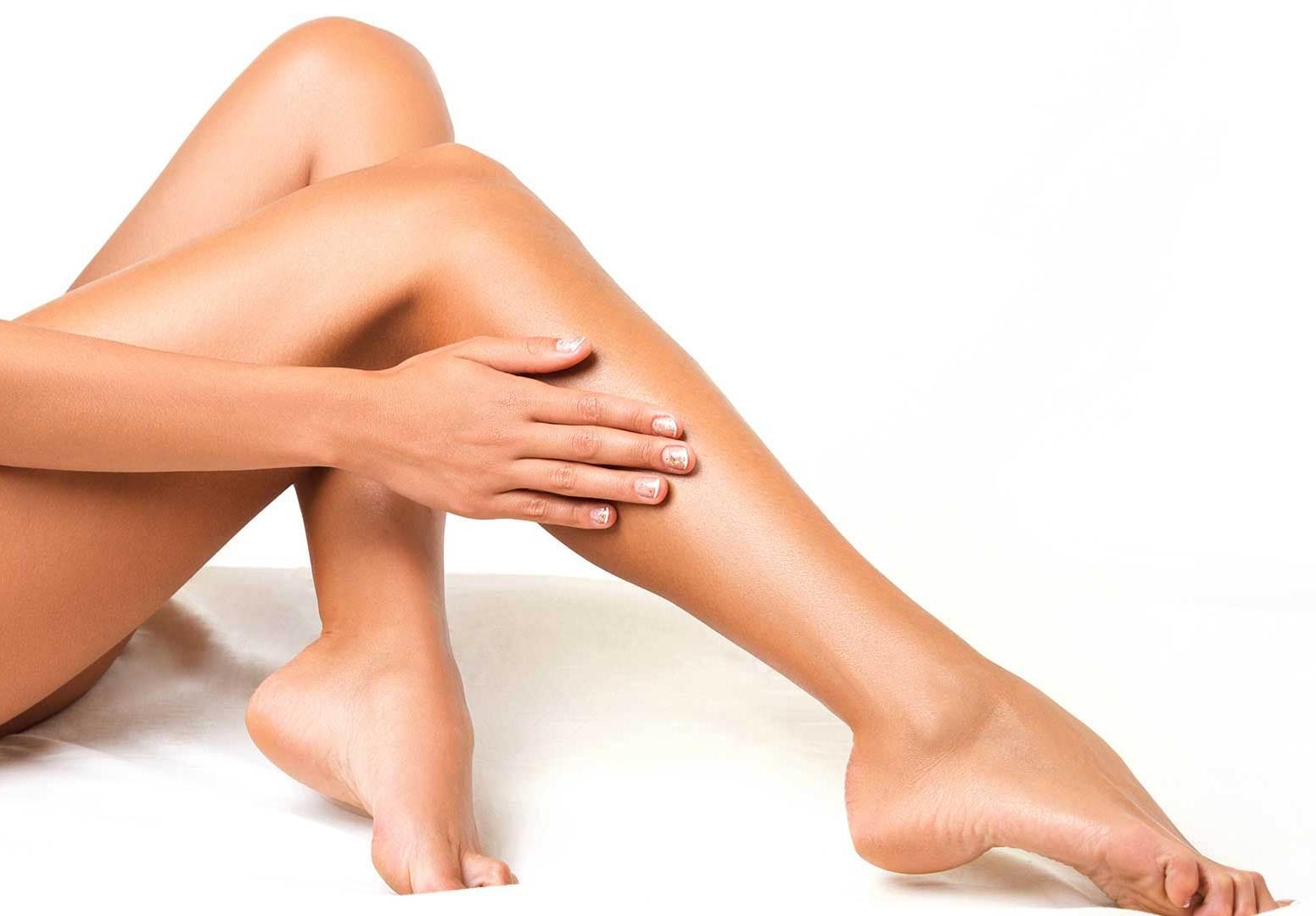 Венозный дерматит нижних конечностей