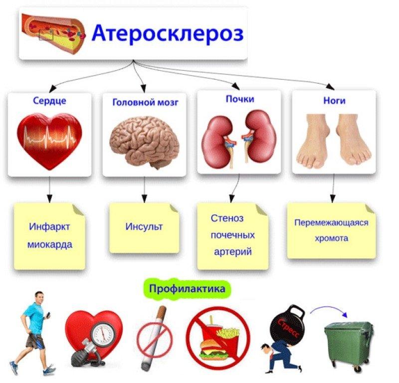 В лечении очень важен комплексный подход, поэтому необходимо помимо препаратов придерживаться диеты и вести здоровый образ жизни.