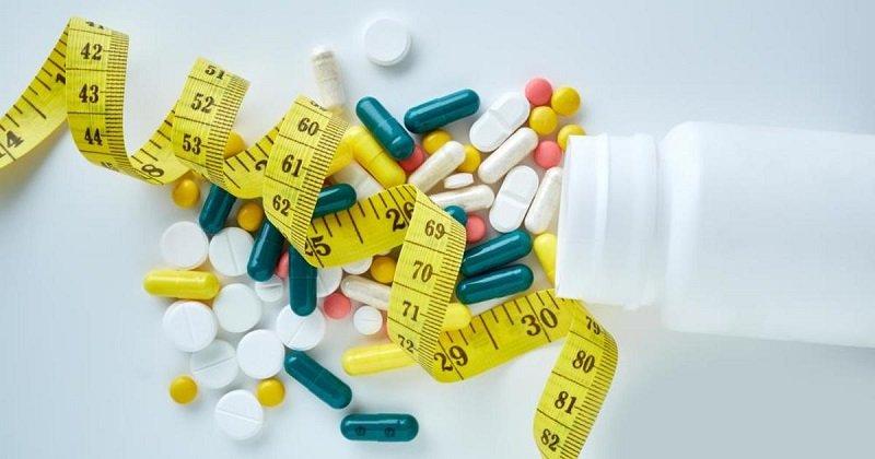 Важно понимать, что благодаря медикаментозному лечению ожирения можно добиться кратковременного эффекта.