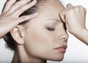 Кластерные головные боли: причины, диагностика, лечение и профилактика