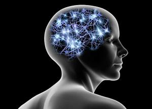 глиоз головного мозга - что это