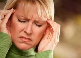 Каковы симптомы и признаки женского инсульта?
