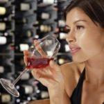 Алкогольное опьянение - противопоказание к шугарингу