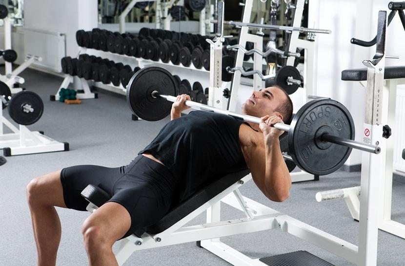 Варикоз, можно ли заниматься в тренажерном зале - рекомендации по тренировкам