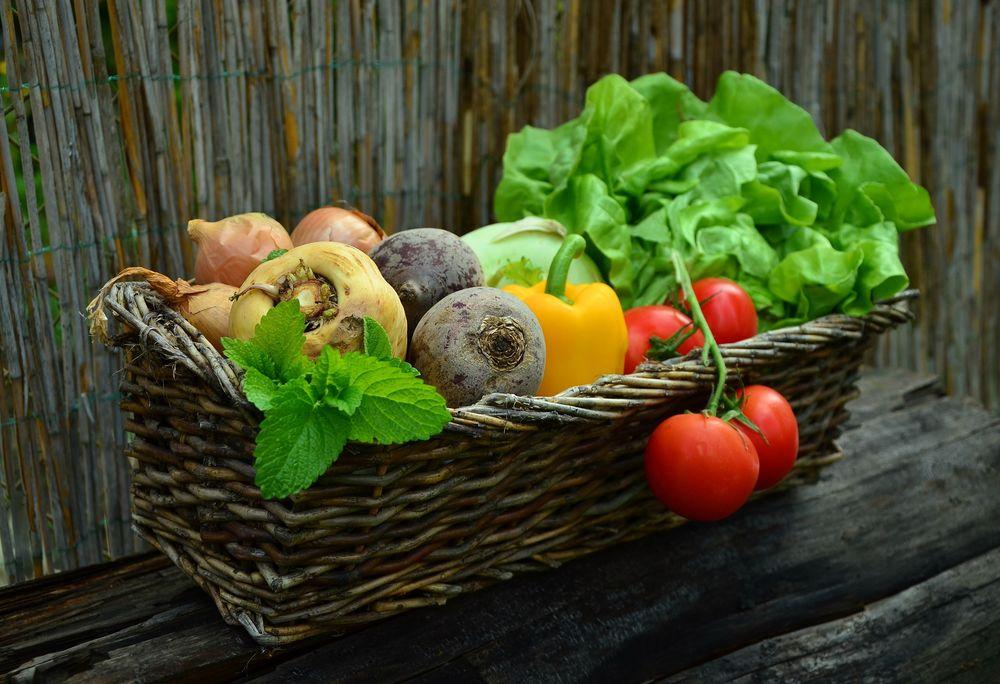 При атеросклерозе сосудов головного мозга необходимо употреблять продукты, в которых также имеется холестерин, но не в большом количестве