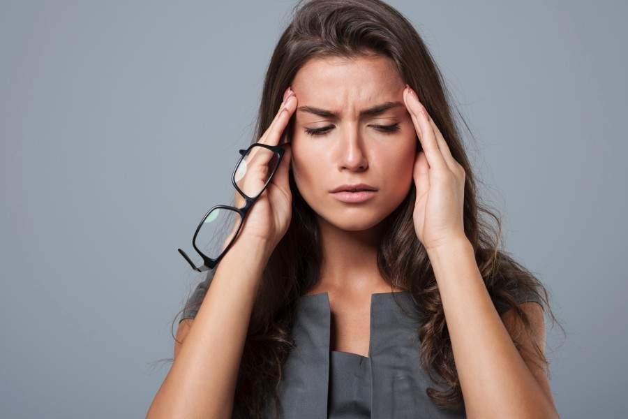 как бороться с шумом в голове при шейном остеохондрозе