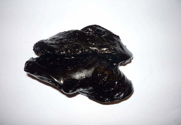 Мумие при варикозном расширении вен
