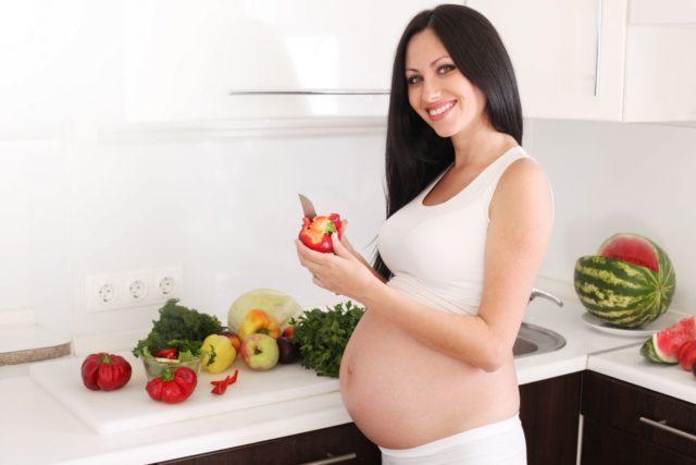 Разумная профилактики развития ВСД у беременной женщины должна начинаться еще на этапе планирования беременности