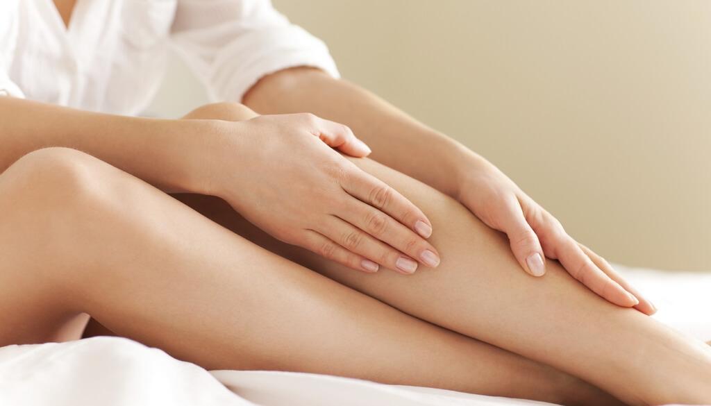 Воспалительные процессы или болезни кожи инфекционного происхождения