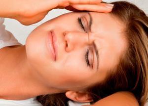 лекарства от головной боли при грудном вскармливании