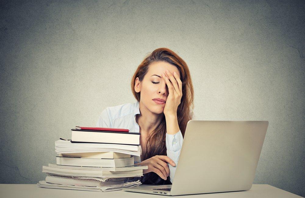 Терапия способна привести к миопатии