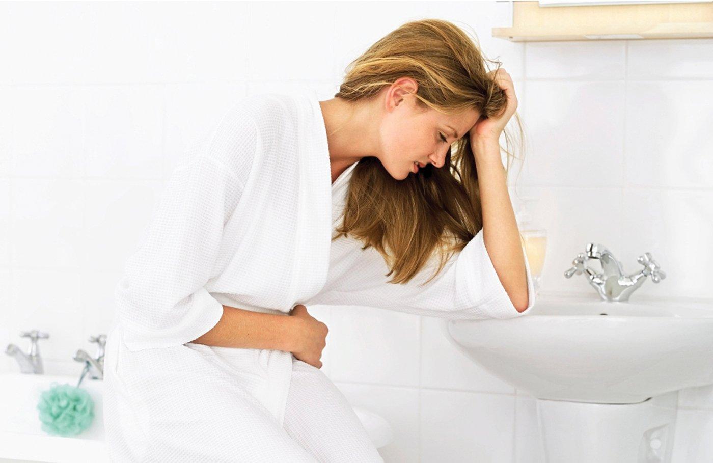 При почечной недостаточности и алкоголизме препарат принимают с осторожностью