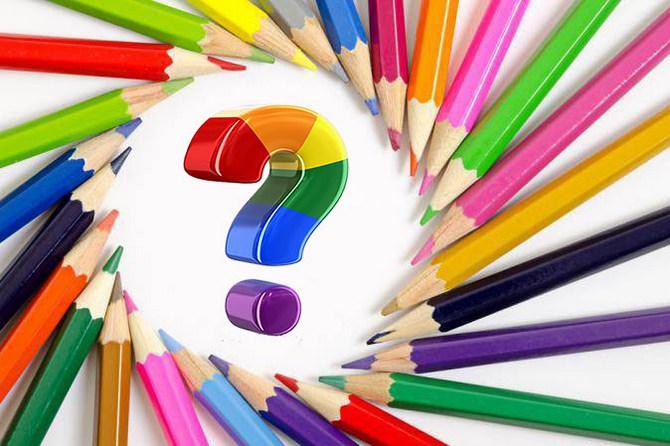 Цветотерапия в психологии и медицине: как происходит лечение цветом на практике