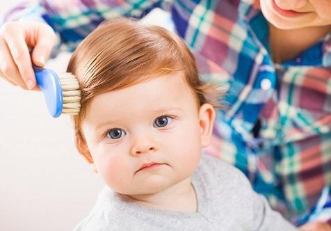 средство для роста волос у детей
