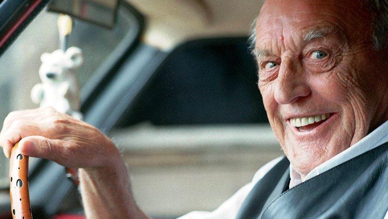 Сегодня гипертония у пожилых успешно лечится!