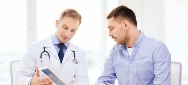 Особенности лечения остеохондроза с корешковым синдромом