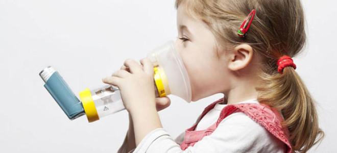 Ингаляция при бронхите у взрослых и детей в домашних условиях