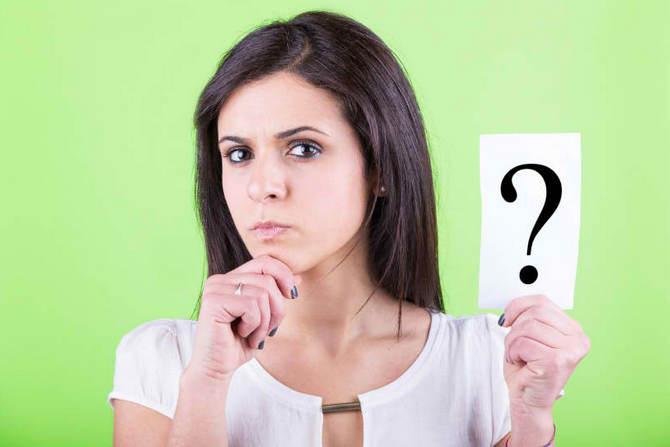 Потеря памяти: почему и с кем это происходит? Обзор возможных причин и эффективных методов лечения