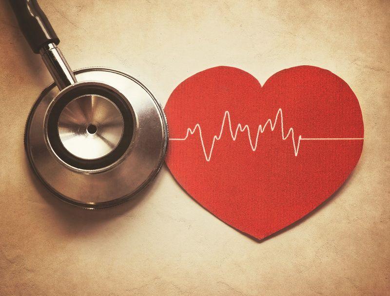Воспаление сердечной мышцы может вызываться микроорганизмами