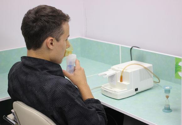 Ротокан инструкция по применению для ингаляций в небулайзере
