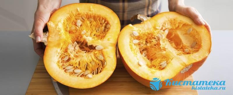 Овощ предотвращает развитие печеночной недостаточности
