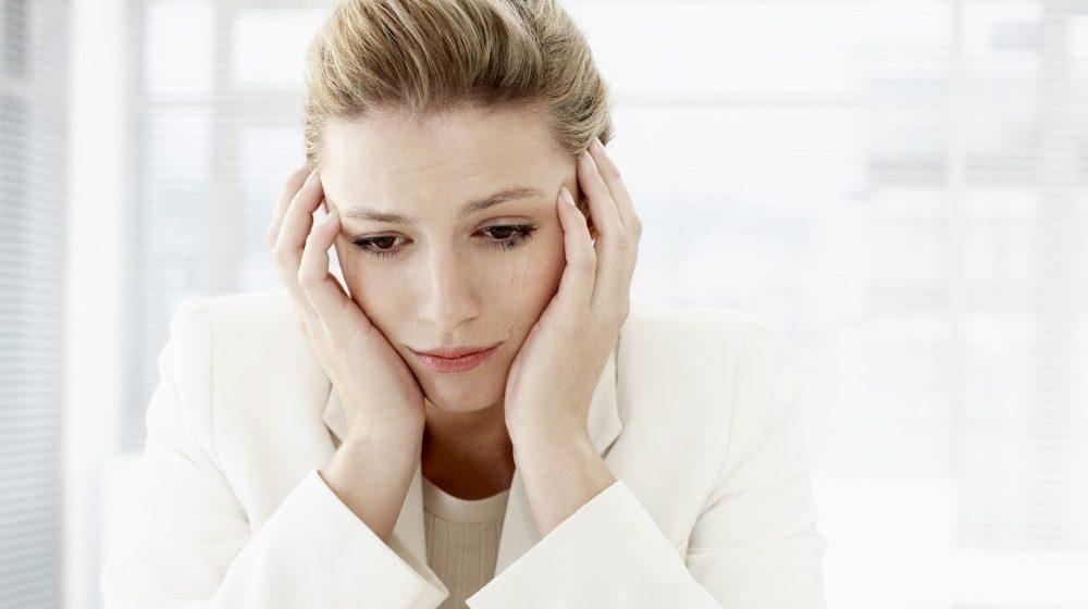 Проблема лишних волос на теле