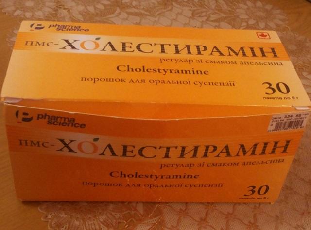 ateroskleroz-sosudov-nizhnix-konechnostej5