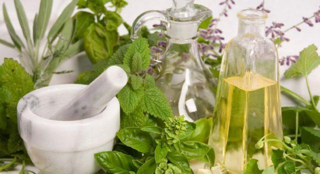 Для того чтобы лекарственные растения, рекомендованные при гипертонии, оказывали стойкий положительный эффект, нужно четко соблюдать дозировку